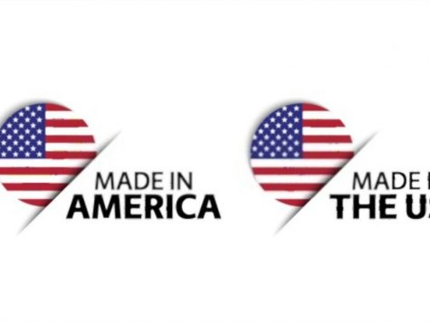 are nectar mattresses made in America USA