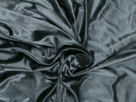 do silk sheets wrinkle easily