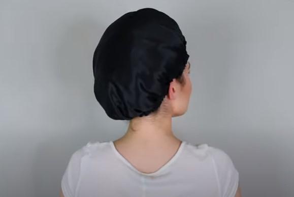 what does a bonnet do
