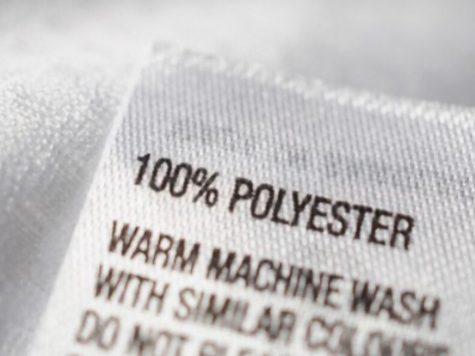 advantages and disadvantages of polyester sheets